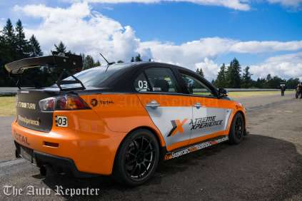 2017 Xtreme Xperience at Pacific Raceways _ 001
