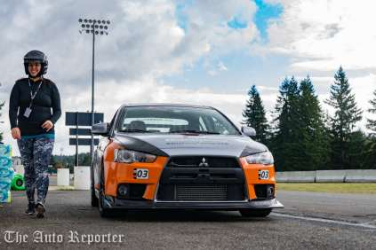 2017 Xtreme Xperience at Pacific Raceways _ 002