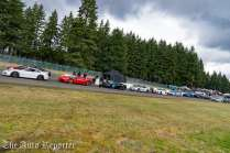 2017 Xtreme Xperience at Pacific Raceways _ 020