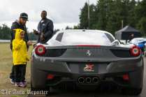 2017 Xtreme Xperience at Pacific Raceways _ 031