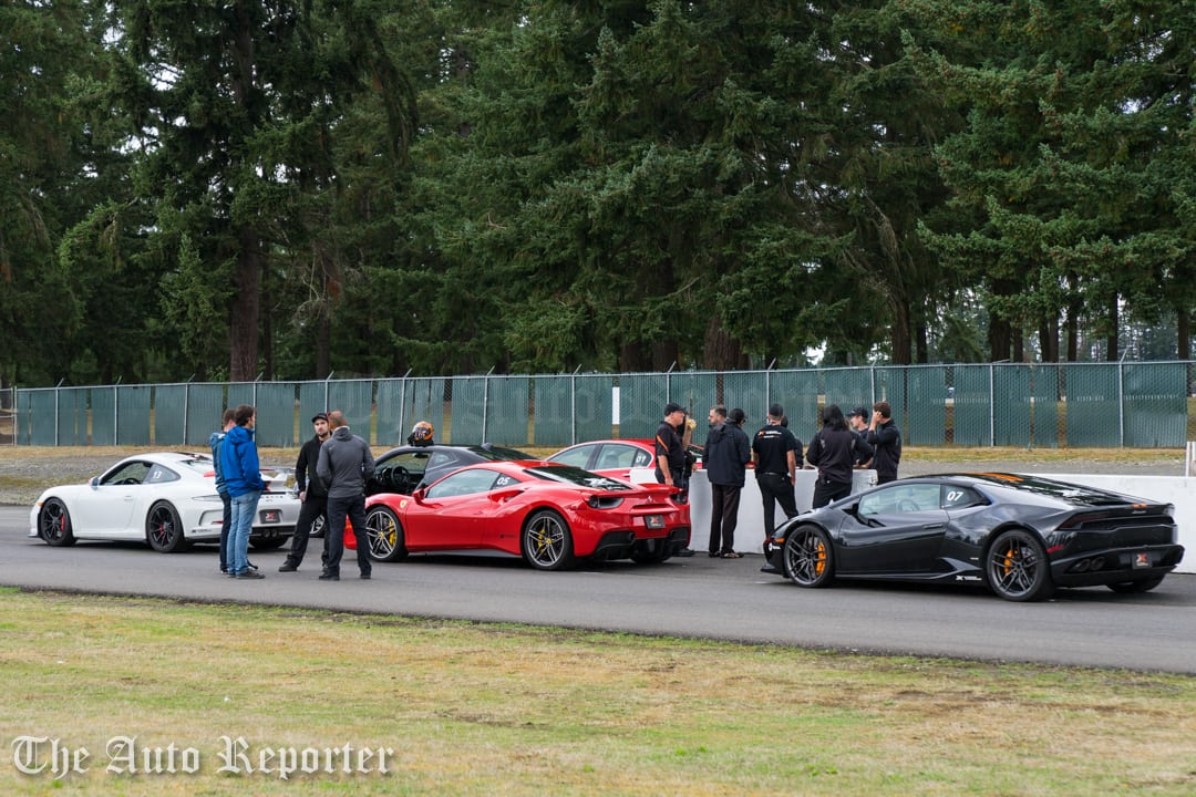 2017 Xtreme Xperience at Pacific Raceways _ 043