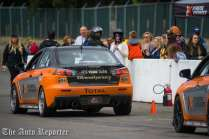2017 Xtreme Xperience at Pacific Raceways _ 056