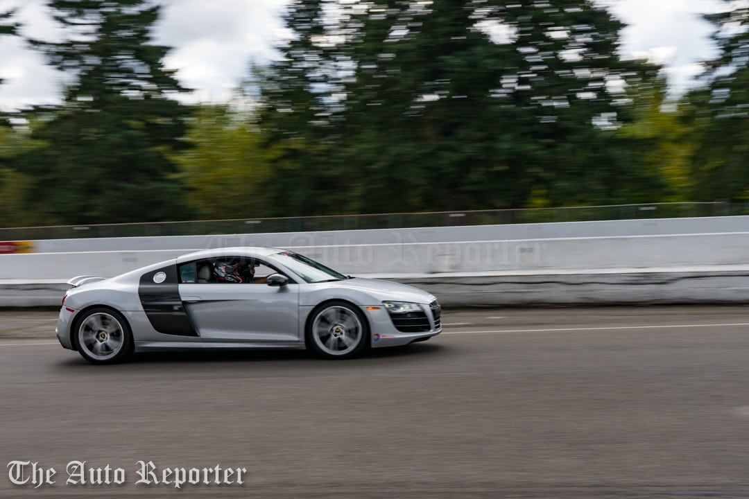 2017 Xtreme Xperience at Pacific Raceways _ 075