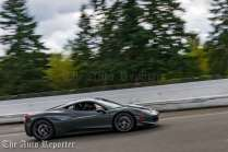 2017 Xtreme Xperience at Pacific Raceways _ 078