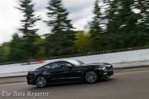 2017 Xtreme Xperience at Pacific Raceways _ 079