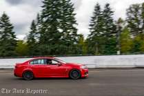 2017 Xtreme Xperience at Pacific Raceways _ 080