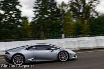2017 Xtreme Xperience at Pacific Raceways _ 083