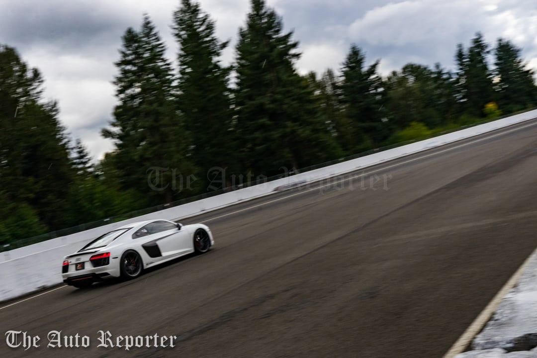 2017 Xtreme Xperience at Pacific Raceways _ 084