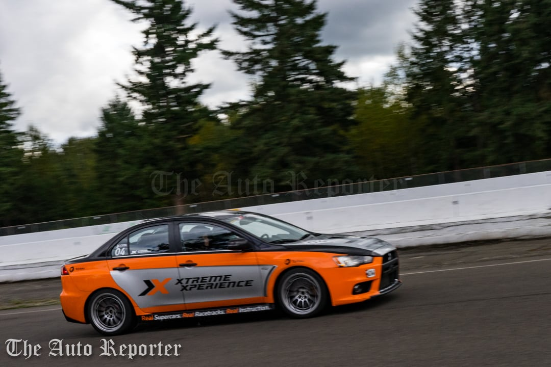 2017 Xtreme Xperience at Pacific Raceways _ 085