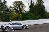 2017 Xtreme Xperience at Pacific Raceways _ 089