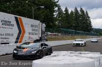 2017 Xtreme Xperience at Pacific Raceways _ 091