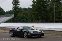 2017 Xtreme Xperience at Pacific Raceways _ 094