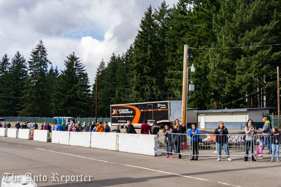 2017 Xtreme Xperience at Pacific Raceways _ 103
