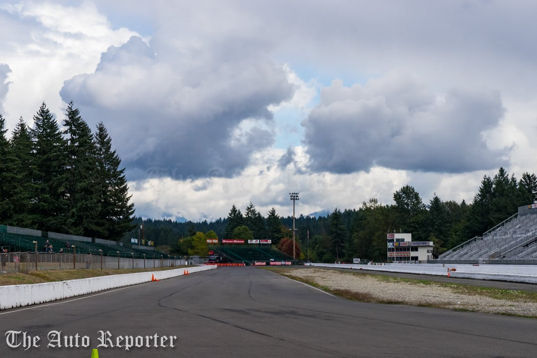 2017 Xtreme Xperience at Pacific Raceways _ 104