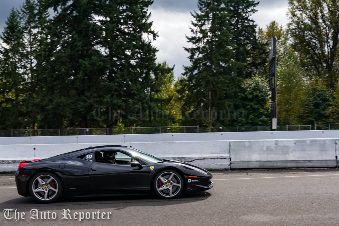 2017 Xtreme Xperience at Pacific Raceways _ 108