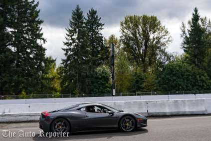 2017 Xtreme Xperience at Pacific Raceways _ 109