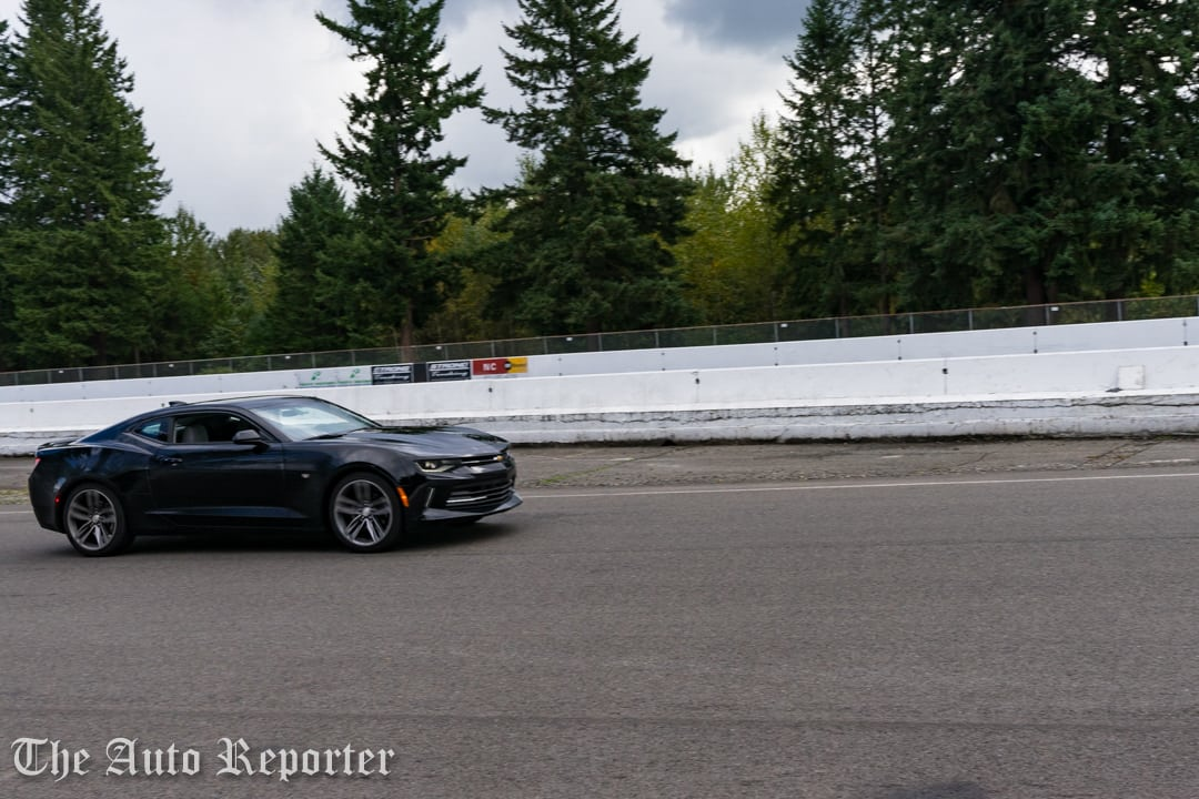 2017 Xtreme Xperience at Pacific Raceways _ 110