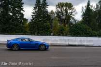 2017 Xtreme Xperience at Pacific Raceways _ 111