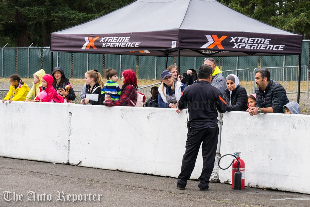2017 Xtreme Xperience at Pacific Raceways _ 120