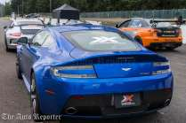 2017 Xtreme Xperience at Pacific Raceways _ 121