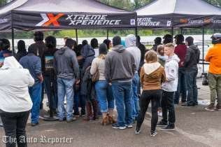 2017 Xtreme Xperience at Pacific Raceways _ 129
