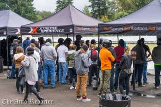 2017 Xtreme Xperience at Pacific Raceways _ 130