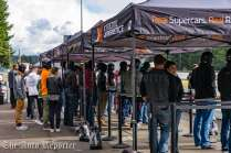 2017 Xtreme Xperience at Pacific Raceways _ 133