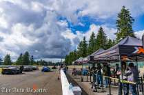 2017 Xtreme Xperience at Pacific Raceways _ 137