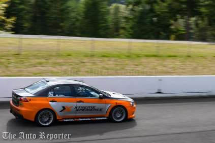 2017 Xtreme Xperience at Pacific Raceways _ 142