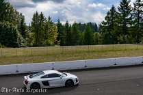 2017 Xtreme Xperience at Pacific Raceways _ 144