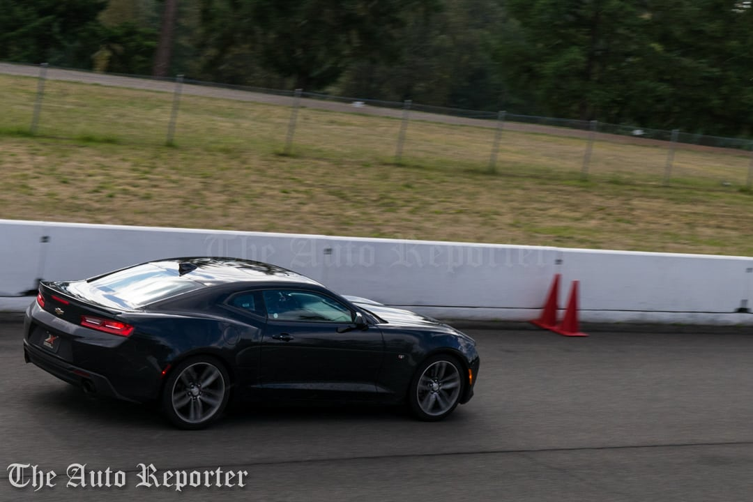2017 Xtreme Xperience at Pacific Raceways _ 146