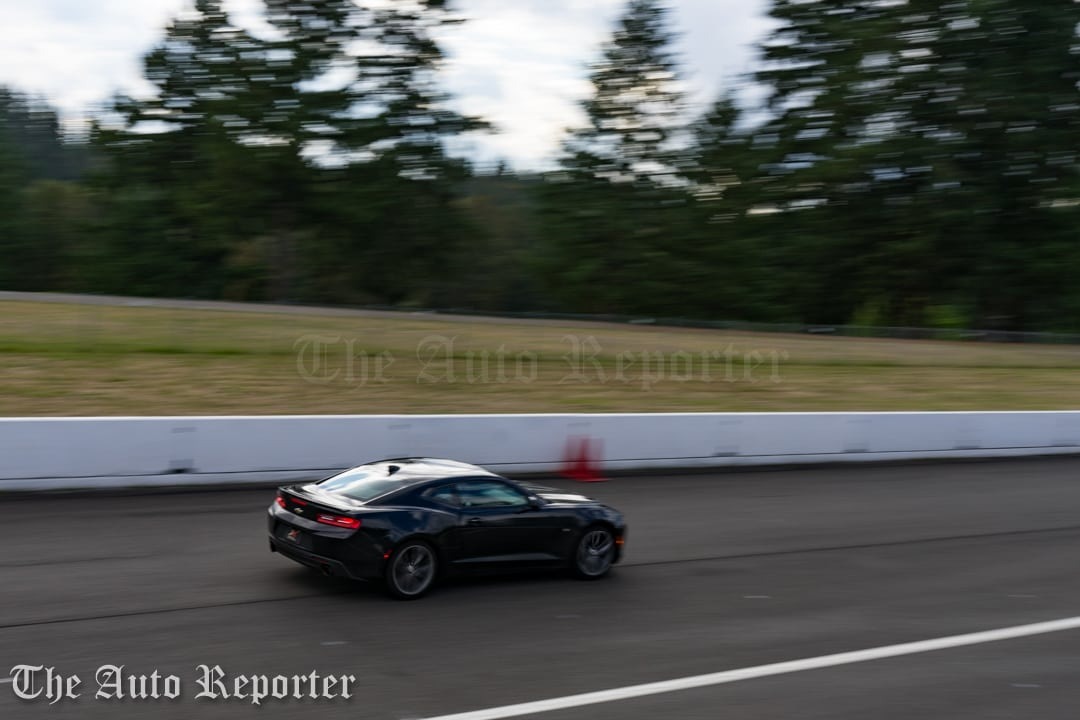 2017 Xtreme Xperience at Pacific Raceways _ 150