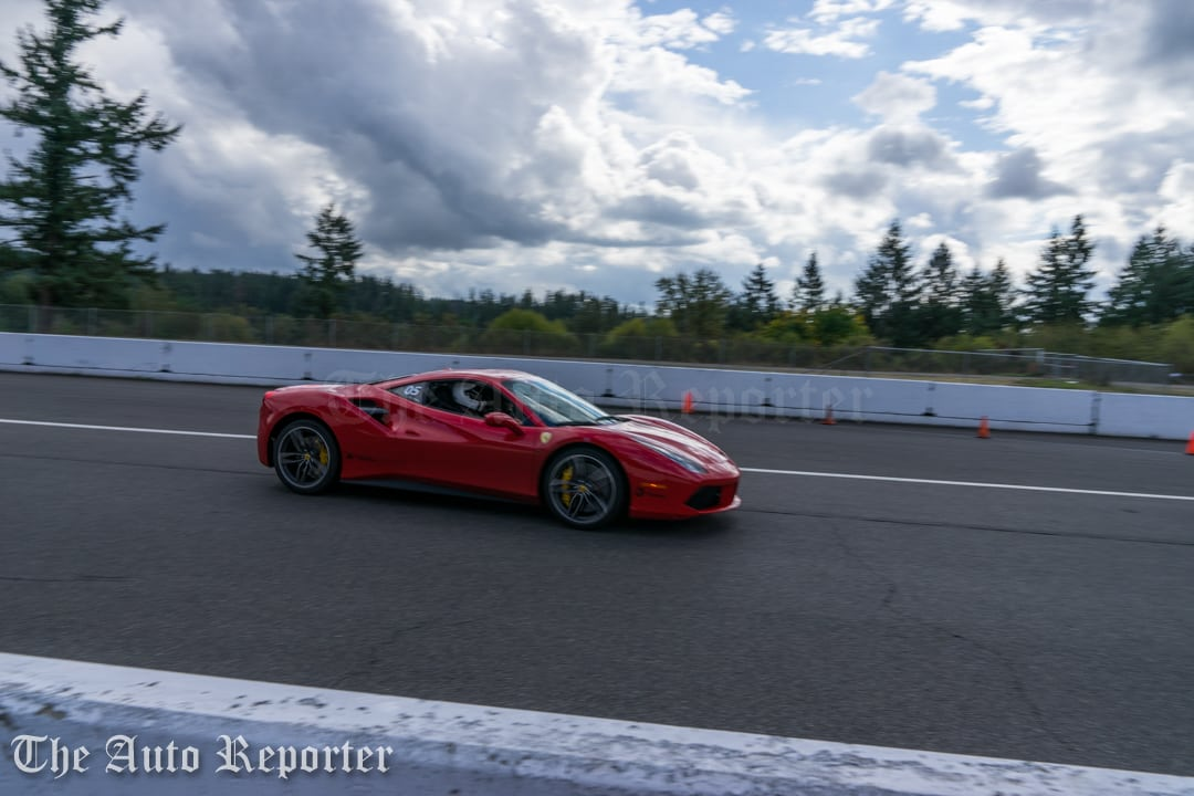 2017 Xtreme Xperience at Pacific Raceways _ 153