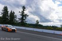 2017 Xtreme Xperience at Pacific Raceways _ 155