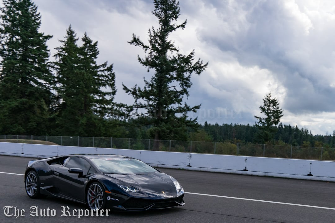 2017 Xtreme Xperience at Pacific Raceways _ 156