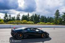 2017 Xtreme Xperience at Pacific Raceways _ 168