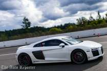 2017 Xtreme Xperience at Pacific Raceways _ 170