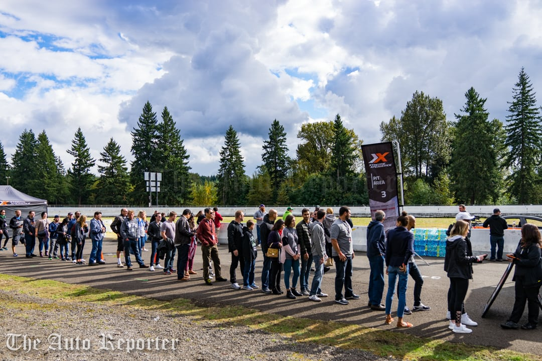 2017 Xtreme Xperience at Pacific Raceways _ 176