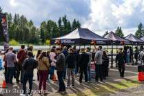 2017 Xtreme Xperience at Pacific Raceways _ 177