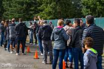 2017 Xtreme Xperience at Pacific Raceways _ 178