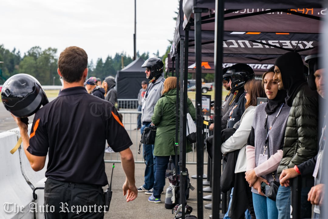 2017 Xtreme Xperience at Pacific Raceways _ 181