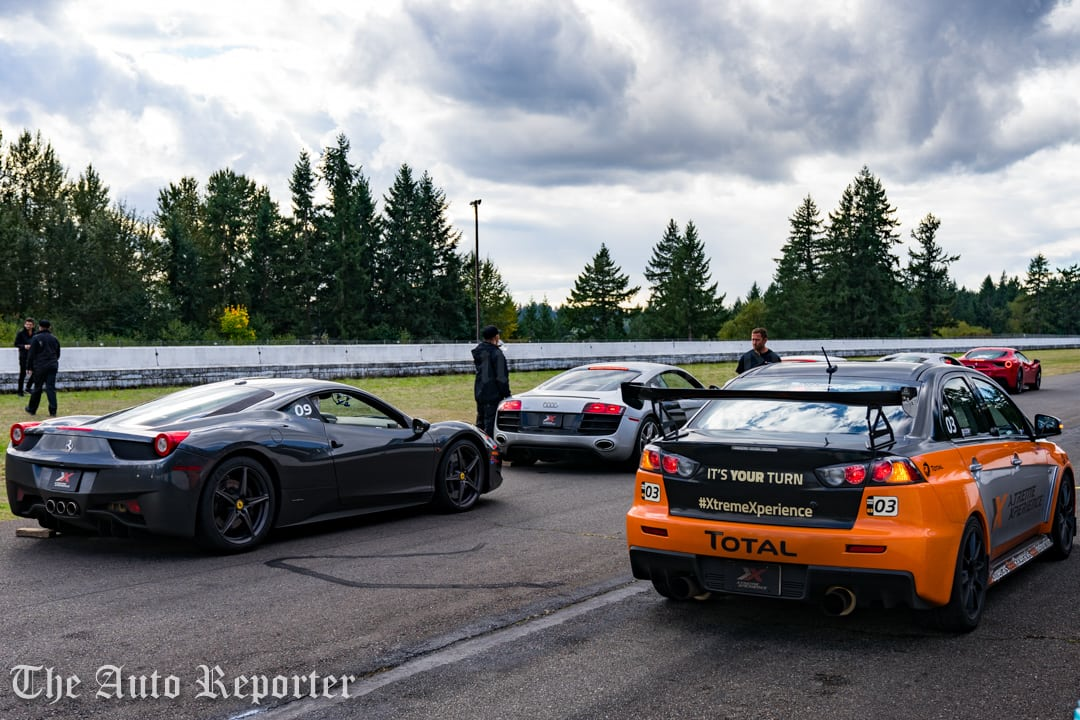 2017 Xtreme Xperience at Pacific Raceways _ 184