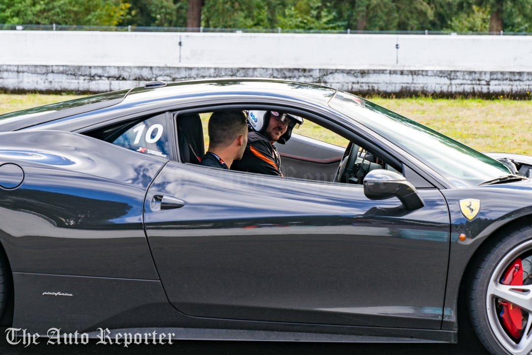 2017 Xtreme Xperience at Pacific Raceways _ 185