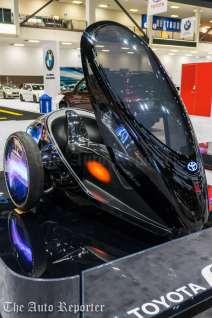 2017 Seattle Auto Show_04