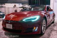 2017 Seattle Auto Show_11