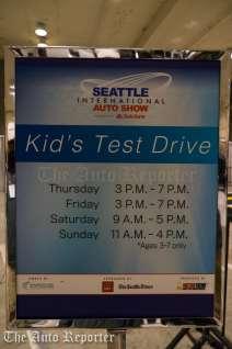 2017 Seattle Auto Show_52