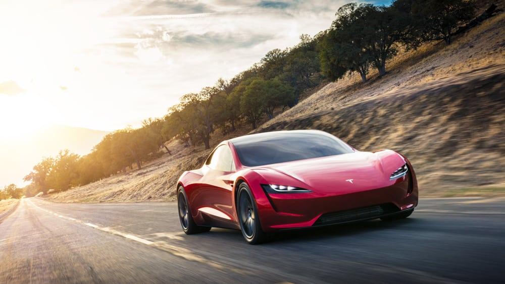 2020 Tesla Roadster_02