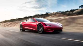 2020 Tesla Roadster_05