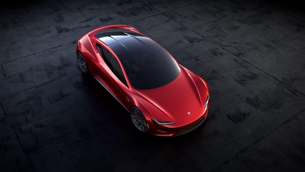 2020 Tesla Roadster_11