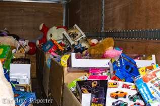 2017 NW Toy Run_072